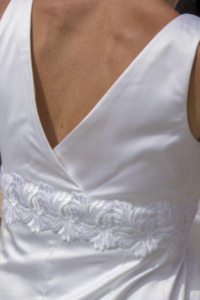 Robe-de-mariée-yannick-mouzin-couture-couturière-sur-mesure-grésivaudan-tencin-grenoble-chambéry