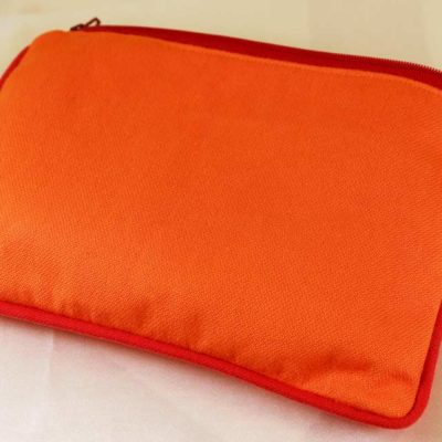 Trousse-couturiere-grenoble