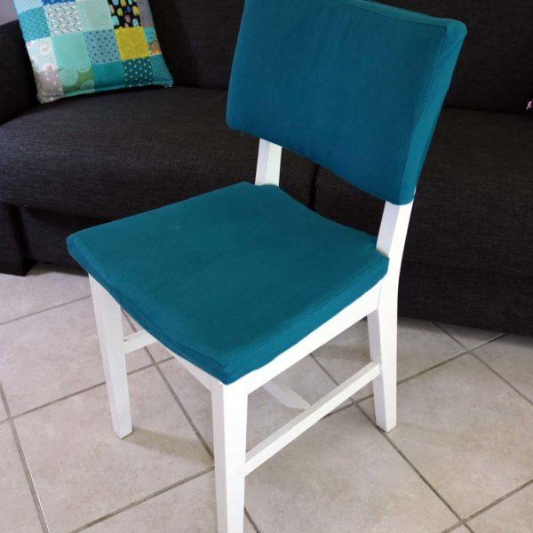 Chaise-assise-sur-mesure-couturière-goncelin-le-cheylas